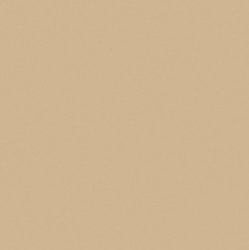 Colore Sabbia_Arredo in polietilene_R.G.Manifatture
