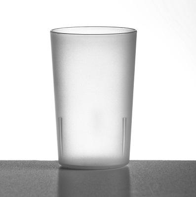 Bicchiere Tumbler in policarbonato_400cc_bicchieri infrangibili_R.G.Manifatture