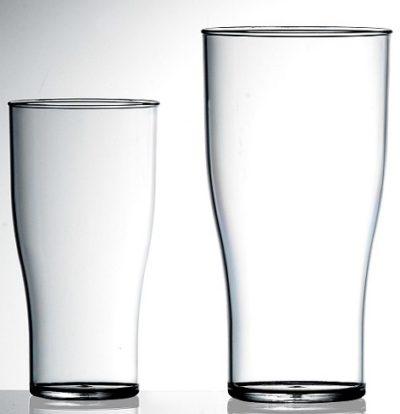 Bicchieri birra_Bicchieri infrangibili_R.G_Manifatture