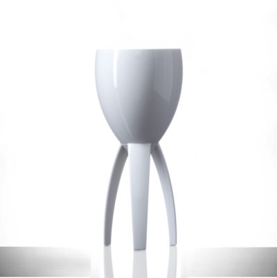 Calice Tris_bianco_bicchieri infrangibili_R.G.Manifatture