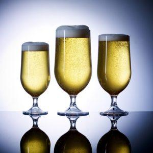 Calici birra infrangibili_bicchieri_R.G.Manifatture