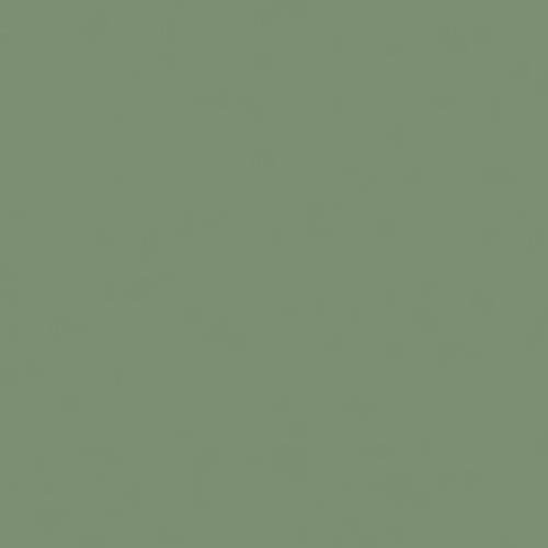 Colore Verde Salvia_Arredo in polietilene_R.G.Manifatture