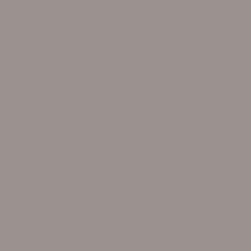 Colore Grigio Cenere_Arredo in polietilene_R.G.Manifatture