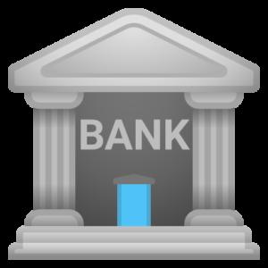 Icona bonifico bancario_metodo di pagamento_R.G.Manifatture