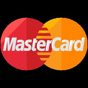 Paypal_Metodo di pagamento_R.G.Manifatture