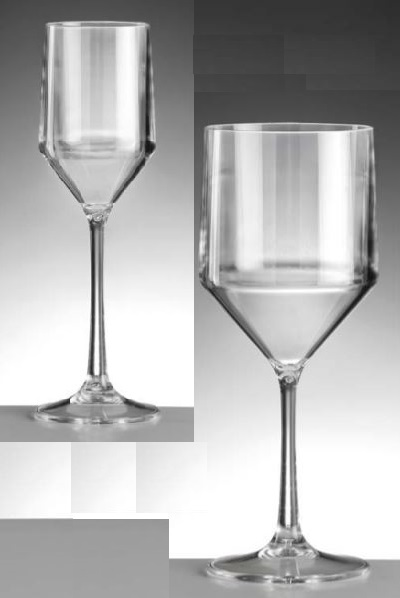 Premium_bicchieri infrangibili_R.G.Manifatture