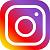 Logo Instagram_profilo_R.G.Manifatture