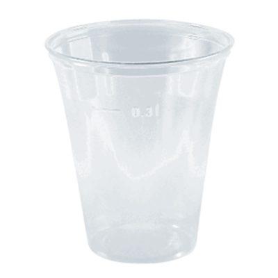 bicchieri biodegradabili e compostabili