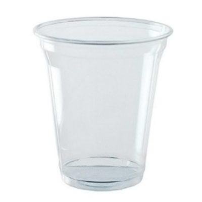 Bicchieri biodegradabili da 400cc