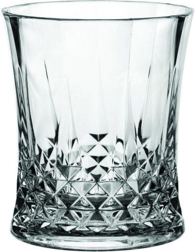 Bicchieri tumbler infrangibili
