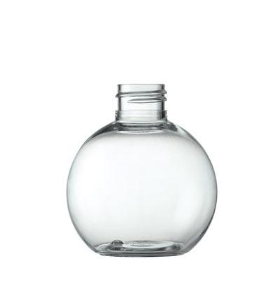 Boccetta sferica per cocktail