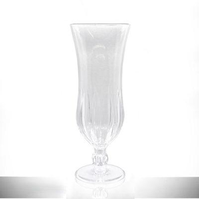 Calice per cocktail