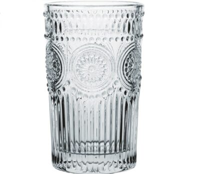 "Bicchieri tumbler ""Montmartre"""