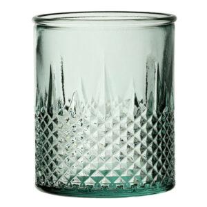 """Bicchieri in vetro riciclato """"Soho"""""""