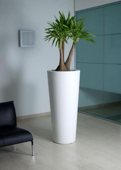 """Vaso di design """"ILIE"""""""